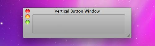 verticalbuttonwindow